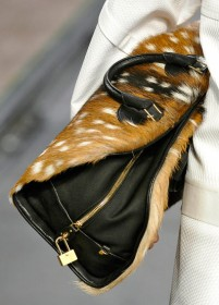Proenza Schouler Fall 2012 Handbags (16)