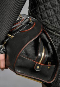 Proenza Schouler Fall 2012 Handbags (3)