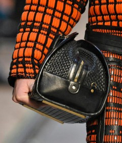 Proenza Schouler Fall 2012 Handbags (4)
