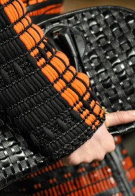 Proenza Schouler Fall 2012 Handbags (5)