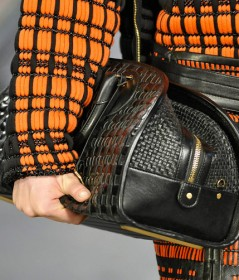 Proenza Schouler Fall 2012 Handbags (6)