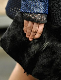 Proenza Schouler Fall 2012 Handbags (7)