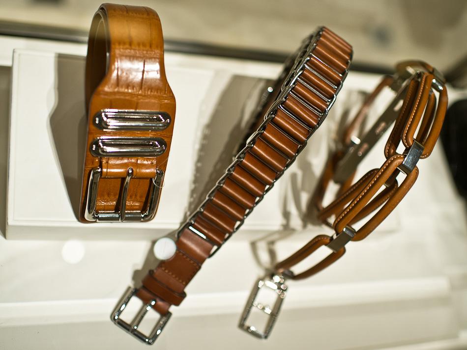 ralph lauren accessories for fall 2012 purseblog