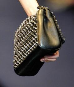 Versace Fall 2012 Handbags (10)