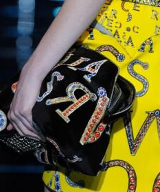 Versace Fall 2012 Handbags (11)