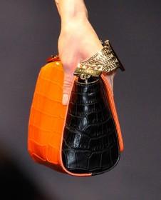 Versace Fall 2012 Handbags (3)