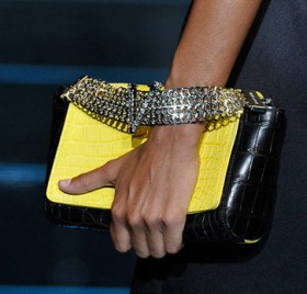 Versace Fall 2012 Handbags (4)