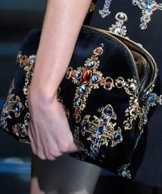 Versace Fall 2012 Handbags (5)