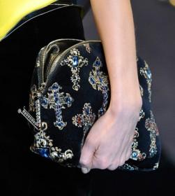 Versace Fall 2012 Handbags (7)