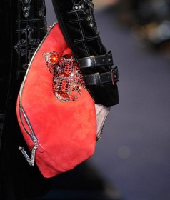 Versace Fall 2012 Handbags (8)