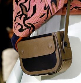 Balenciaga Fall 2012 Handbags (1)