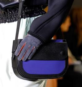 Balenciaga Fall 2012 Handbags (10)