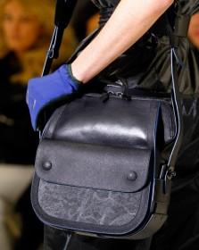 Balenciaga Fall 2012 Handbags (12)