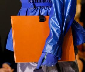 Balenciaga Fall 2012 Handbags (14)