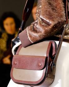 Balenciaga Fall 2012 Handbags (15)