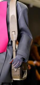 Balenciaga Fall 2012 Handbags (18)