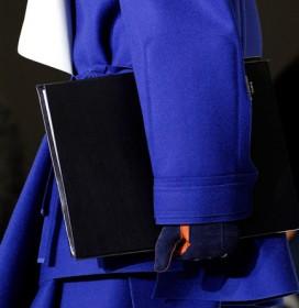 Balenciaga Fall 2012 Handbags (19)