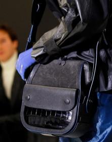 Balenciaga Fall 2012 Handbags (21)