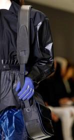 Balenciaga Fall 2012 Handbags (23)