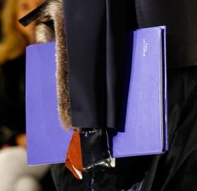 Balenciaga Fall 2012 Handbags (24)