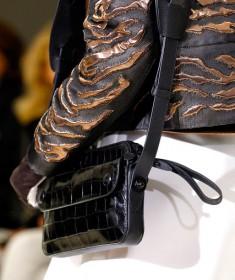 Balenciaga Fall 2012 Handbags (4)