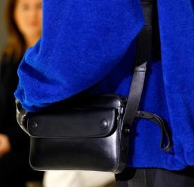 Balenciaga Fall 2012 Handbags (5)