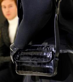 Balenciaga Fall 2012 Handbags (6)