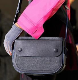 Balenciaga Fall 2012 Handbags (7)