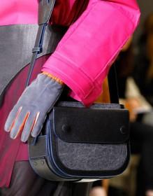 Balenciaga Fall 2012 Handbags (8)