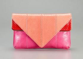 Brian Atwood Handbags (2)