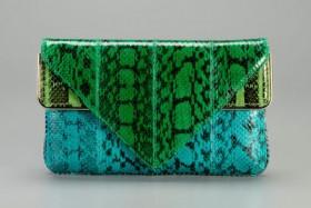 Brian Atwood Handbags (3)