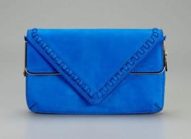 Brian Atwood Handbags (8)