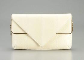 Brian Atwood Handbags (9)