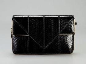 Brian Atwood Handbags (10)