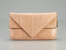 Brian Atwood Handbags (11)
