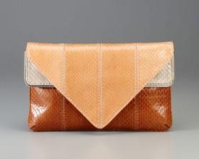 Brian Atwood Handbags (12)