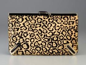 Brian Atwood Handbags (7)