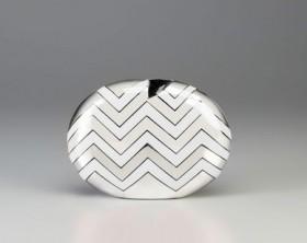 Brian Atwood Handbags (6)