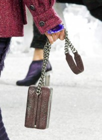 Chanel Fall 2012 handbags (10)