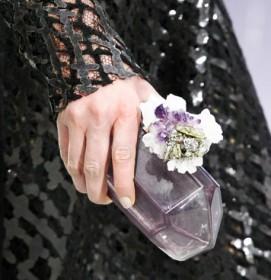Chanel Fall 2012 handbags (11)