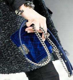 Chanel Fall 2012 handbags (13)