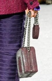 Chanel Fall 2012 handbags (14)