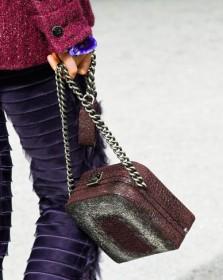 Chanel Fall 2012 handbags (15)
