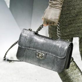 Chanel Fall 2012 handbags (16)
