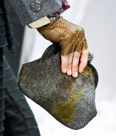 Chanel Fall 2012 handbags (17)