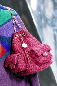 Chanel Fall 2012 handbags (2)