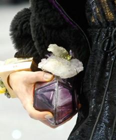 Chanel Fall 2012 handbags (20)