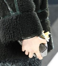 Chanel Fall 2012 handbags (22)