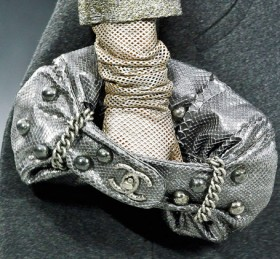 Chanel Fall 2012 handbags (24)