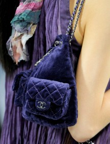 Chanel Fall 2012 handbags (25)